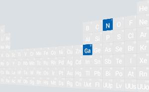 Scientific Paper on AlGaN/AlN/GaN HFETs Fabrication from