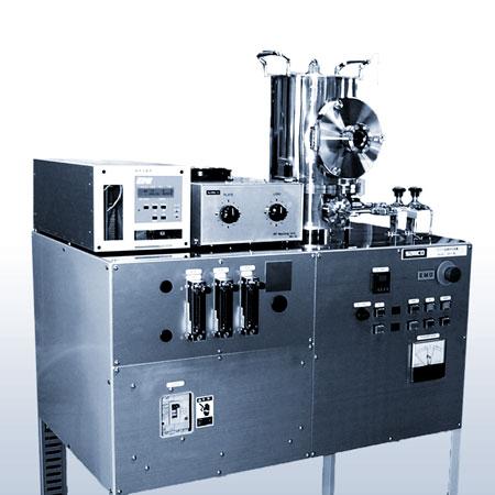 Basic Plasma Research Kit