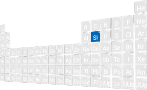Scientific Paper on Capacitive Accelerometer Fabrication