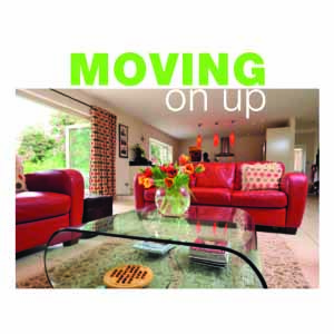 Moving-on-up-300x300