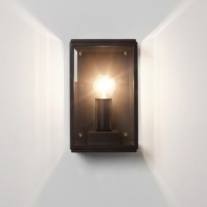 Astro 7590 Homefield 130 exterior light
