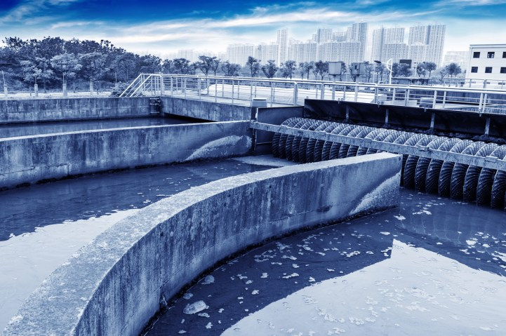 What Are the Different Types of Membrane Fouling and What Causes Them?