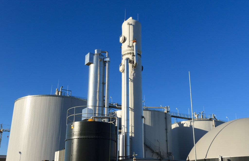 How Much Do Anaerobic Wastewater Treatment Systems Cost