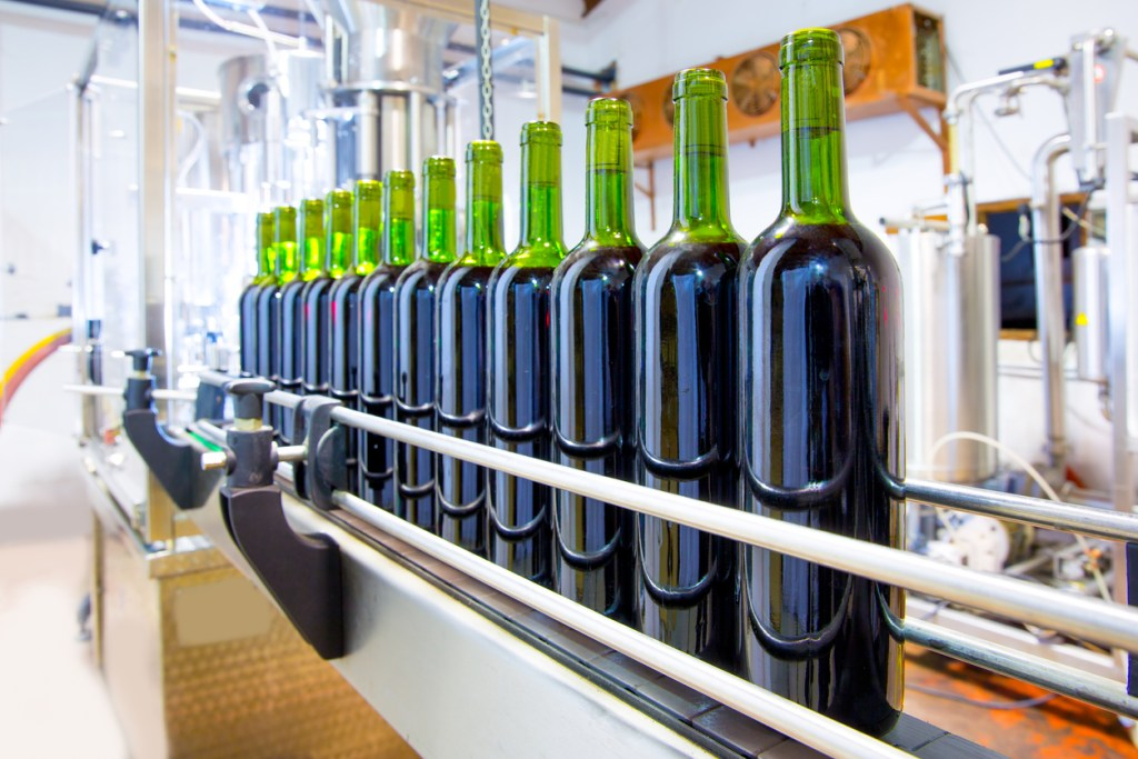 What Is a Biological Wastewater Treatment System and How Does It Work in the Food and Beverage Industry