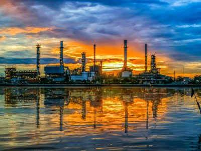 How Do You Remove Silica from Industrial Water and Wastewater?