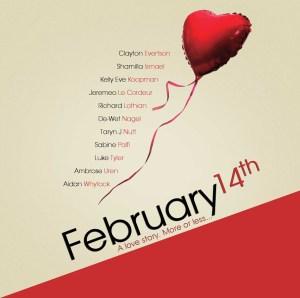 february14th