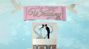 ourperfectwedding