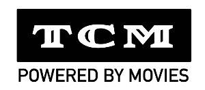 tcm_africa_2015