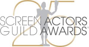 Screen Actors Guild Awards  Art Photo Credit: © 2018 Screen Actors Guild Awards, LLC