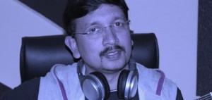 Music Director Sam D Raj (www.samdraj.in)