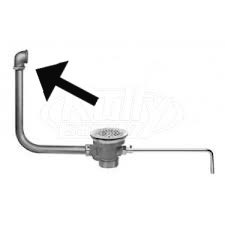 fisher kitchen faucets how much is a remodel 11223 drainking overflow elbow kit