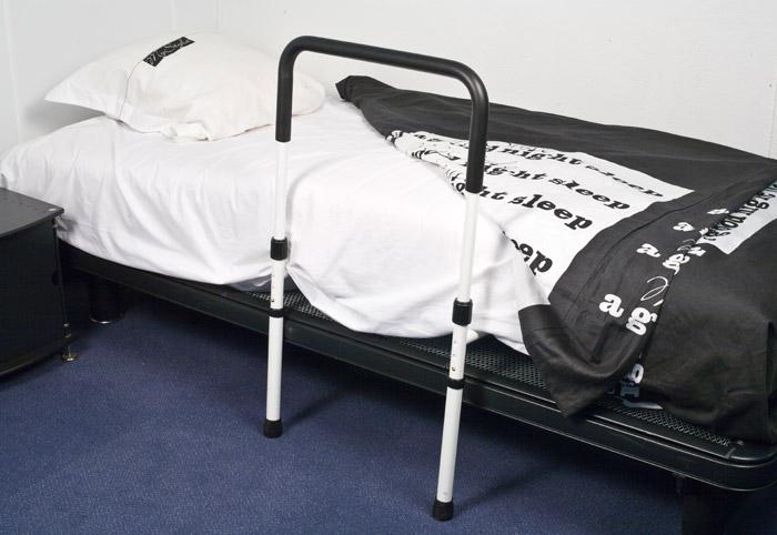 Bed comfort