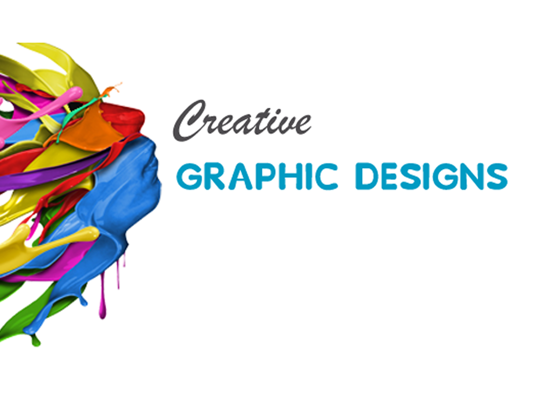 graphic design same day