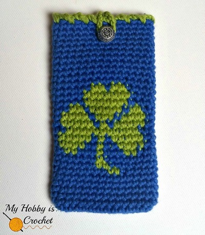 Tapestry_Crochet_Shamrock_Phone_Cover__Free_Crochet_Pattern__My_Hobby_is_Crochet_small_pict_medium2