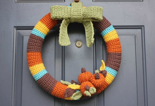 Wreath_bow_medium2