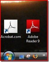 desktop shortcut final