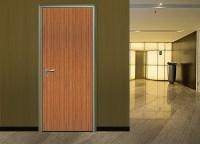 Modern Wood Door Designs,MDF Wood Bedroom Door
