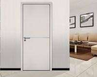 white room door,white interior doors for sale