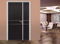Office Door Design - Bestsciaticatreatments.com