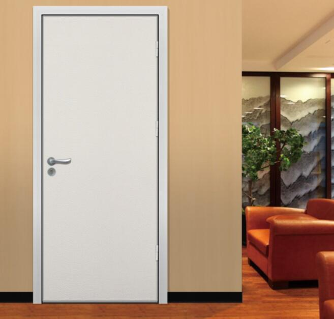 China white bedroom door manufacturer