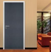 China modern bedroom door