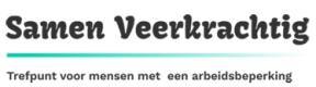 SV_logo_tageline_288 x 80
