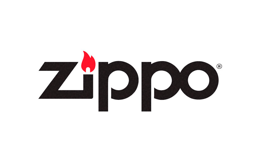 logo-zippo