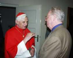 kl-2002 - mit Fritz Stahl OB in TS