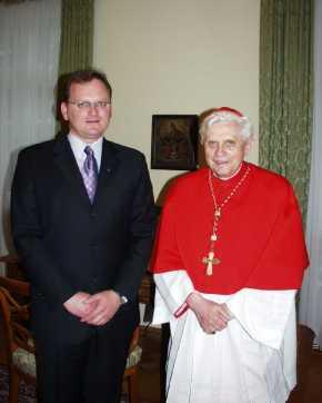 kl-2002 - mit Thomas Frauenlob in TS