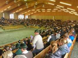 kl-Arena Traunstein 2