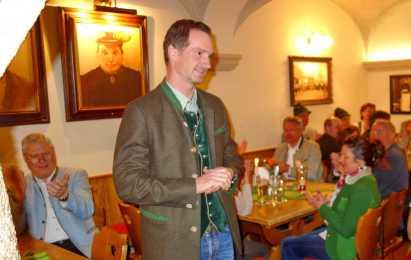 kl-Chrisstian Wieninger