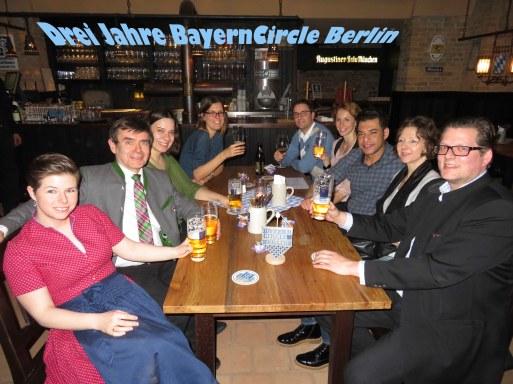01_IMG_2400_Drei_Jahre_BayernCircle_Berlin_mk