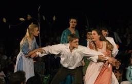 1_Ein Sommernachtstraum_Muenchner Sommertheater Foto Jochen Peschel