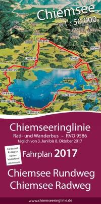 CRL-Faltblatt-2017_Titel