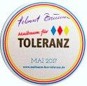 MaibaumToleranz1