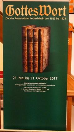 P27 Lutherausstellung