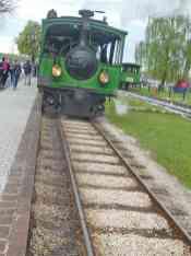 kl-P1110104