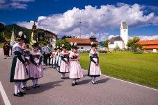 Fronleichnam_Rossholzen-1006605