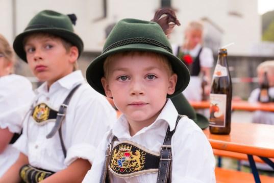 Dorffest_Rossholzen-1008642