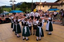 Dorffest_Rossholzen-1010310