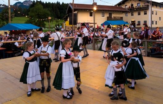 Dorffest_Rossholzen-1010333