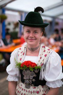 Gaufest-Atzing-Gaudirndldrahn-1001295