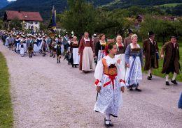 Gaufest-Bad-Feilnbach-1000760