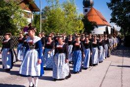 Gaufest-Bad-Feilnbach-1009914