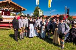 Gaufest-Bad-Feilnbach-1030331
