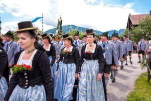 Gaufest-Bad-Feilnbach-1030920