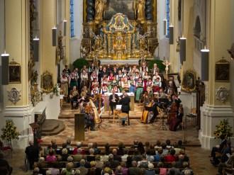 Pfarrkirche_St_Michael_in_Attel-1008430