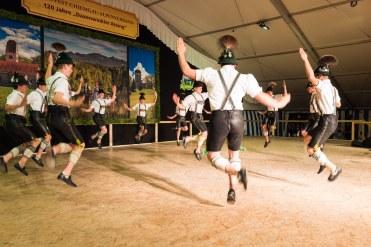 Chiemgauer-Tanzfest-1080101