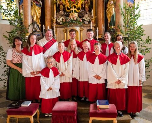 Kirchenpatrozinium-in-Rossholzen-1110227