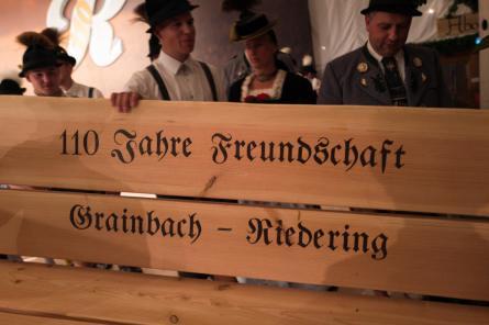 Riedering-Festabend-1090536